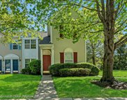 33 Stagecoach Drive Unit 18, Holmdel image