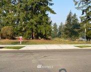 3020 117th Avenue Ct E, Edgewood image