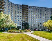 6933 N Kedzie Avenue Unit #1104, Chicago image