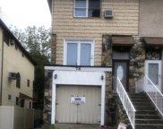 76  Mulberry Avenue, Staten Island image