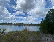 3243 Lugustrum Drive, Hernando Beach image