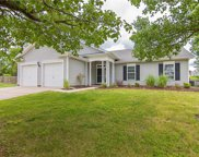 512 Woodhollow Court, McLeansville image