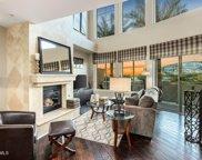 6605 N 93rd Avenue Unit #1037, Glendale image