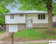 1028 N 51st Street, Lincoln image