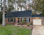 318 Fielding Lewis Drive, York County South image