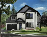 2043 Andre Court, Ferndale image