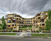 3075 West Crescent Rim Drive #101 Unit #101, Boise image