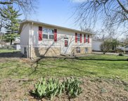1118 Westfield Drive, Champaign image