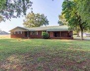 2091 County Road 388, Hillsboro image