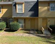3945 Briarhill  Drive, Charlotte image