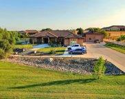 11860  Gidaro Drive, Elk Grove image