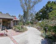 3100     Skyridge Lane, Hacienda Heights image