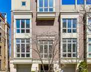 112 W Delaware Place, Chicago image