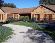 1211 County Road 323a, Liberty Hill image
