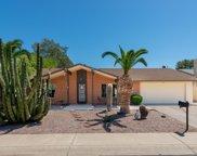 11401 S Shoshoni Drive, Phoenix image