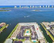 110 Shore Court Unit #206, North Palm Beach image