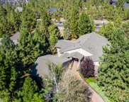 1304 Nw Constellation  Drive, Bend image