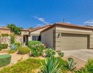 3236 E Maldonado Drive, Phoenix image
