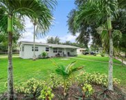 421 N 68th Ave, Hollywood image