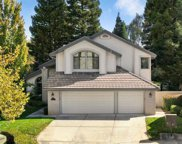 2183  Coyote Creek Court, Gold River image