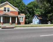 1017-1019 Tyler Avenue, Radford image