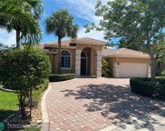 531 NW 118th Way, Coral Springs image