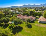 37 Clancy S Lane, Rancho Mirage image