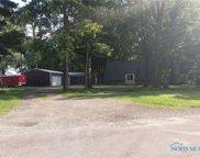 5731 County Road Ef, Delta image