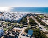 Z20 Tea Island Street, Alys Beach image