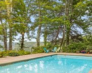 2300 Little Bend, Signal Mountain image
