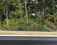5506 5508 Holscher Rd, Mcfarland image