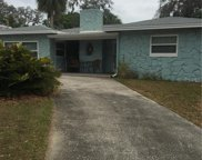 910 Palmetto Drive, Safety Harbor image