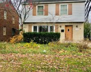 1762 BOURNEMOUTH, Grosse Pointe Woods image