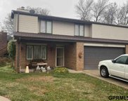 4530 Oakridge Circle, Lincoln image