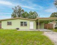 9497 Starkey Road, Seminole image