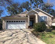 3974 Forsythe Park, Tallahassee image