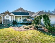 157 Talon Trail  Lane, Etowah image