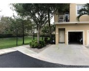 158 Village Boulevard Unit #C, Tequesta image