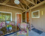 17803 Spruce Ave, Shasta Lake image
