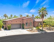 47     Via Santo Tomas Drive, Rancho Mirage image