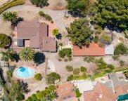 16730  Chaplin Ave, Encino image