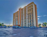 4900 Brittany Drive S Unit 1503, St Petersburg image