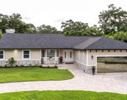 1880 Castle Woods Drive, Clearwater image