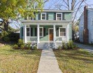 1307 Grace Street, Wilmington image
