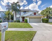 21790 Sw 98th Ave, Cutler Bay image