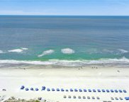 20002 Gulf Boulevard Unit 2703, Indian Shores image