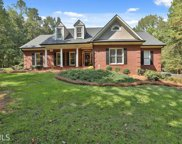 190 Postwood Drive, Fayetteville image