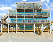 201 White Sands Dr, Port St. Joe image