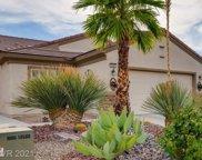7557 Chaffinch Street, North Las Vegas image