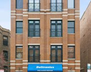 2911 North Halsted Street Unit 2, Chicago image
